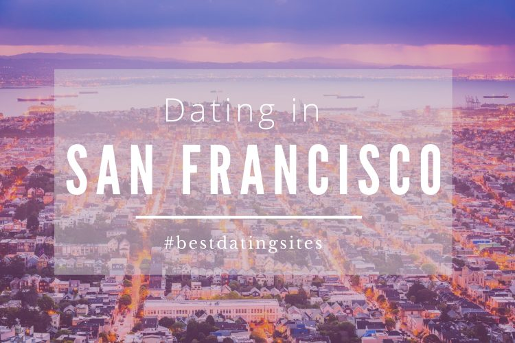 Dating-in-san-francisco