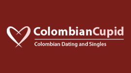 Sitio de citas  ColombianCupid