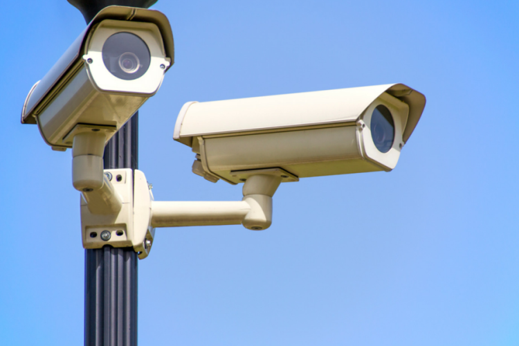 10 consejos para citas seguras en la red