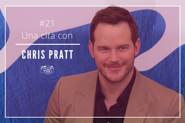 cita-con-chris-pratt