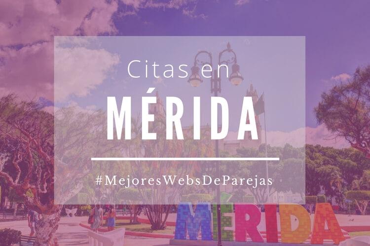 Sitios de citas en guadalajara mexico