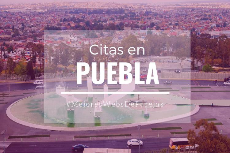Chatea haz amigos y encuentra el amor en Puebla 100% gratis
