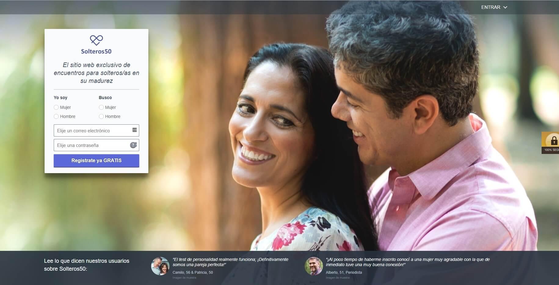 434d8f1bddacb Paginas gratis para encontrar pareja mexico. Los Sitios Mas Ilicitos ...