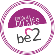 Dating sites: be2.com.br