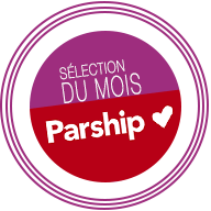 Sites de rencontre: Parship.fr