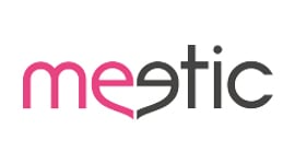 Top 3 : Meetic