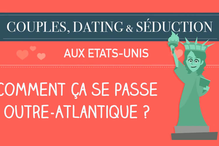 dating Etats Unis