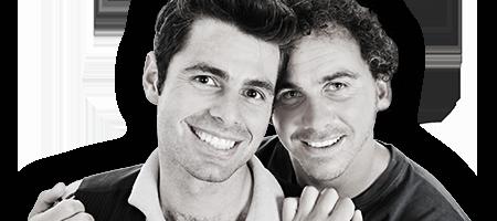 meilleurs sites rencontre gay à Échirolles