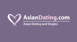 site de rencontre AsianDating