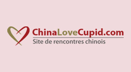 site de rencontre ChinaLoveCupid