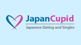 site de rencontre JapanCupid