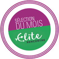 Sites de rencontre: Elite Rencontre