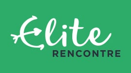 Top 5: Elite Rencontre