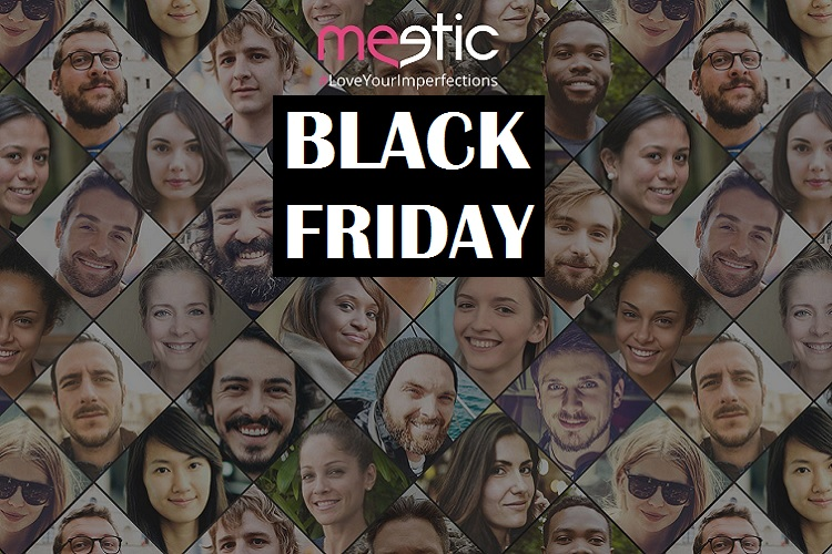 meetic black friday