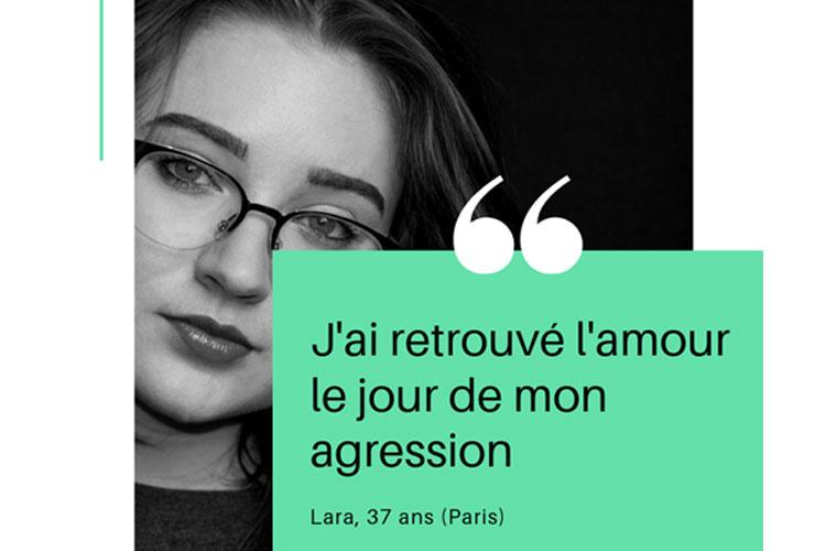 site de renconcontre gratuit sites de rencontre paris
