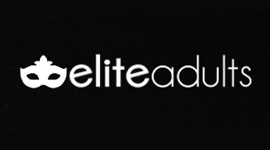 site de rencontre Eliteadults