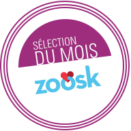 Sites de rencontre: Zoosk.com