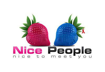 site de rencontre nice people be)