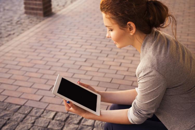 Site de rencontre gratuit pour discuter et faire des rencontres avec des milliers de célibataire, inscrivez-vous.