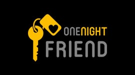 Top 5: OneNightFriend