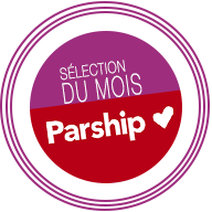 Sites de rencontre: Parship.ch