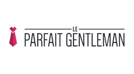 Top 5: Le Parfait Gentleman