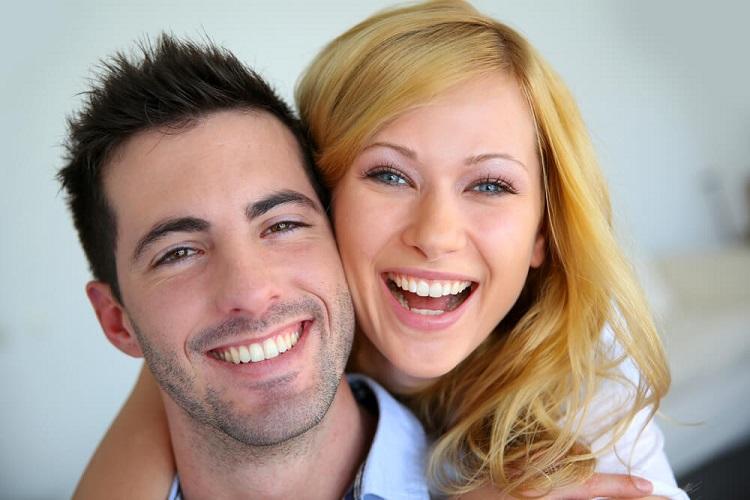 Conseil n°2 pour rencontrer un homme bien : Etablissez vos limites