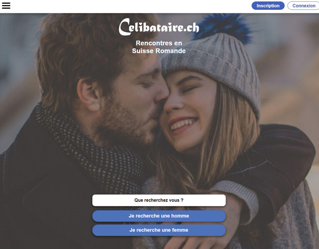 rencontre gratuit non payant rencontres gratuites suisse romande