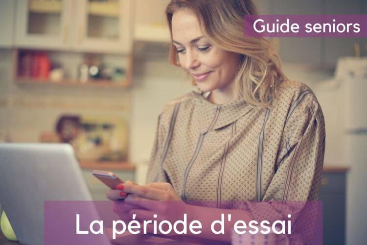 CASEZMOI : site de rencontre sérieux pour célibataires · CasezMoi