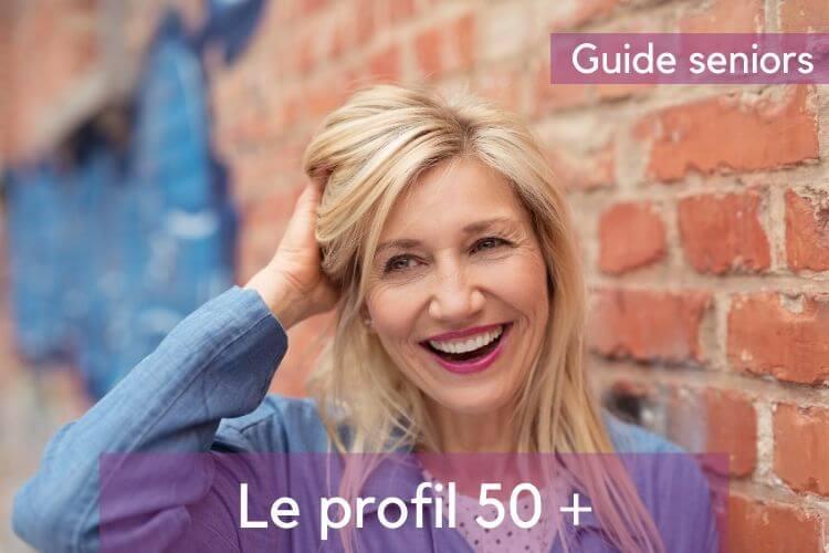 site de rencontre gratuit suisse non payant)