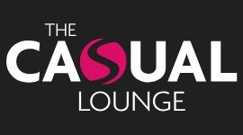 site de rencontre The Casual Lounge