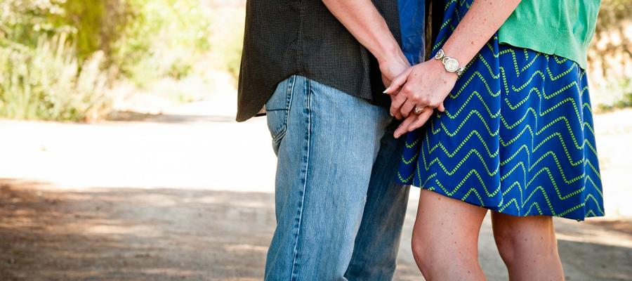 Kostenlose christliche single-dating-websites