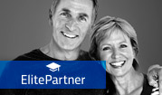 Partner Image Alt ElitePartner.de