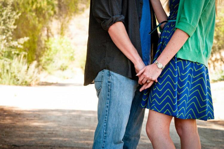 Aktivsten kostenlosen dating-sites