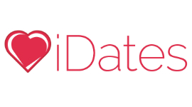 Interessierte Dating-App