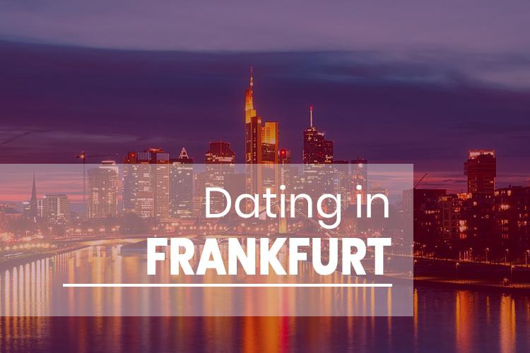 Beste singleborse frankfurt