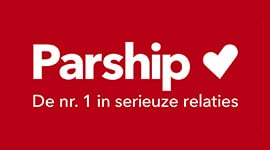 Dating site Parship.nl