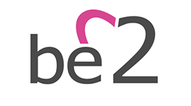Dating site be2.nl