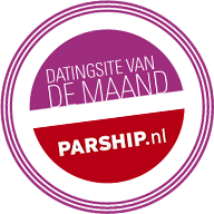 datingsites Parship.nl