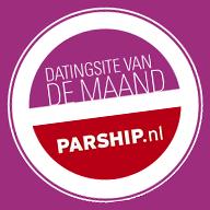 www parship nl