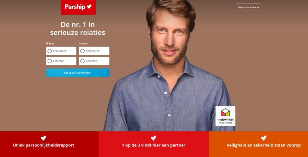 Relatieve dating en absolute dating definitie