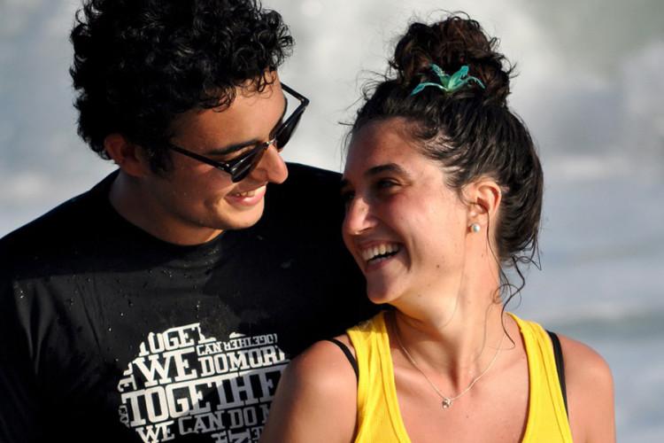 5 besten online-dating-sites