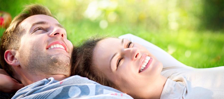 hoe een goede dating relatie te handhaven
