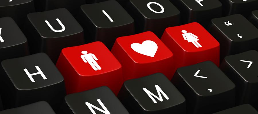 Serieus Dating vertellen