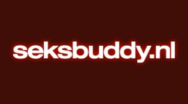 Dating site Seksbuddy.nl