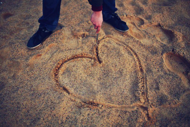 snelste online dating site