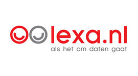 Dating site Lexa