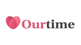 Dating site Ourtime